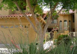 11011 N 92ND Street, 1046, Scottsdale, AZ 85260
