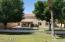 18851 N 71 Lane, Glendale, AZ 85308