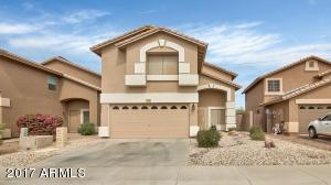 23226 N 22ND Place, Phoenix, AZ 85024