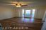4041 E HIGHLAND Avenue, Phoenix, AZ 85018