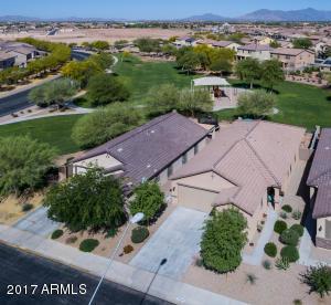 40240 W GREEN Court, Maricopa, AZ 85138