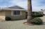 10457 W SNEAD Drive, Sun City, AZ 85351