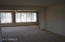 Living Room to Arizona Room