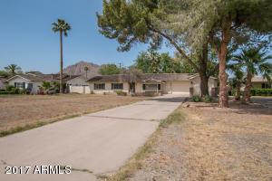 6310 E Lafayette  Boulevard Scottsdale, AZ 85251