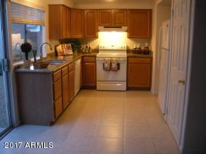 2038 N 87th  Terrace Scottsdale, AZ 85257