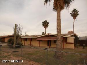277 S PALO VERDE Drive, Apache Junction, AZ 85120
