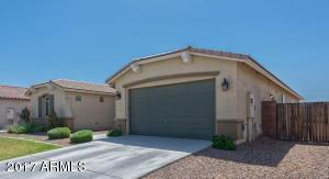 523 W YELLOW WOOD Avenue, San Tan Valley, AZ 85140