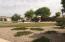 83 E CORAL BEAN Drive, San Tan Valley, AZ 85143