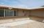 12234 N 107TH Avenue, Sun City, AZ 85351
