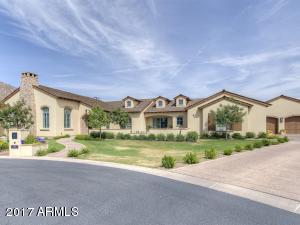 Property for sale at 4465 N 56th Street, Phoenix,  AZ 85018