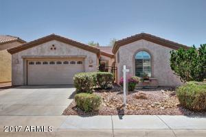 4145 E Sourwood Drive, Gilbert, AZ 85298