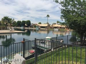 14646 N 90TH Drive, Peoria, AZ 85381