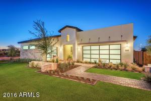 3805 E CRESCENT Place, Chandler, AZ 85249