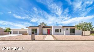 12624 N 68TH Street, Scottsdale, AZ 85254