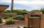 7937 E CRESTWOOD Way, Scottsdale, AZ 85250