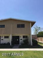 2425 W Missouri Avenue, 5323, Phoenix, AZ 85015