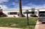 7714 E Northland Drive, Scottsdale, AZ 85251