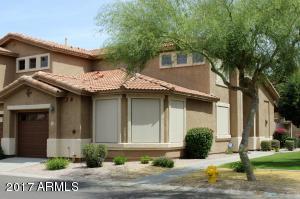 5415 E MCKELLIPS Road, 88, Mesa, AZ 85215