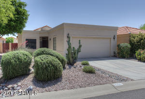 12231 N Tower Drive, Fountain Hills, AZ 85268