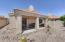 12231 N Tower Drive, Fountain Hills, AZ 85268