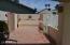 4537 W BERYL Avenue, Glendale, AZ 85302