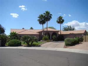 8602 E ASTER Drive, Scottsdale, AZ 85260
