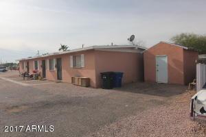 296 E MORELOS Street, Chandler, AZ 85225