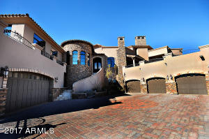 14003 S 17TH Place, Phoenix, AZ 85048