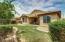 15435 W REDFIELD Road, Surprise, AZ 85379