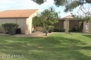 281 LEISURE WORLD, Mesa, AZ 85206