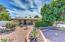 1871 W Keating Avenue, Mesa, AZ 85202