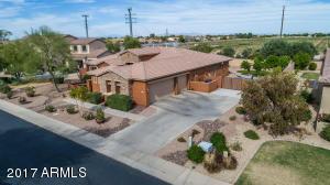 5825 S SOHO Lane, Chandler, AZ 85249