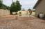 17256 N 55TH Avenue, Glendale, AZ 85308