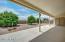 1717 E GLENEAGLE Drive, Chandler, AZ 85249