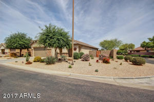 286 W PEAK Place, San Tan Valley, AZ 85143