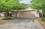 9742 E KIOWA Avenue, Mesa, AZ 85209