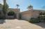 4007 E Charter Oak Road, Phoenix, AZ 85032