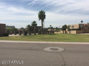 4517 E Riverside Street, Phoenix, AZ 85040
