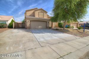 5030 W MONTE CRISTO Avenue, Glendale, AZ 85306