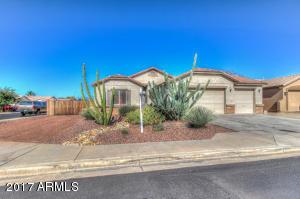15208 N 181ST Drive, Surprise, AZ 85388