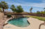 19217 N 47TH Circle, Glendale, AZ 85308