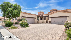 6202 E MCKELLIPS Road, 237, Mesa, AZ 85215