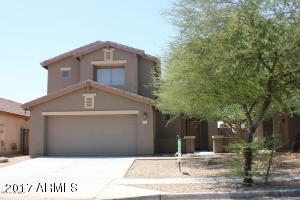 5115 W PECAN Road, Laveen, AZ 85339