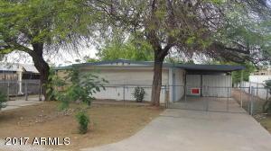 7720 E GOLF Avenue, Mesa, AZ 85209