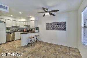 2040 S LONGMORE Street, 43, Mesa, AZ 85202
