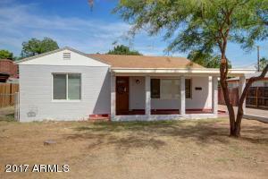 21 N ASHLAND, Mesa, AZ 85203