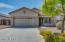 44417 W DESERT PLANT Trail, Maricopa, AZ 85139