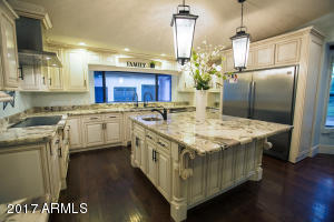 Property for sale at 3157 E Jerome Avenue, Mesa,  AZ 85204