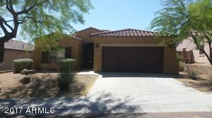 27346 N 85TH Drive, Peoria, AZ 85383