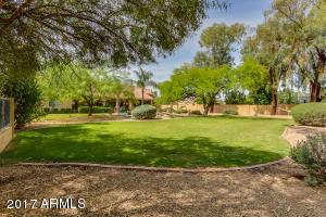 10280 E Jenan  Drive Scottsdale, AZ 85260